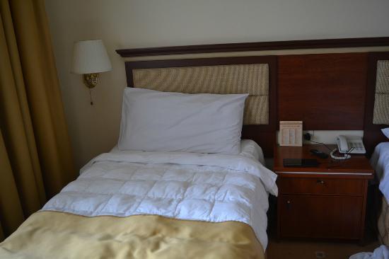 Армения Отель: Cama