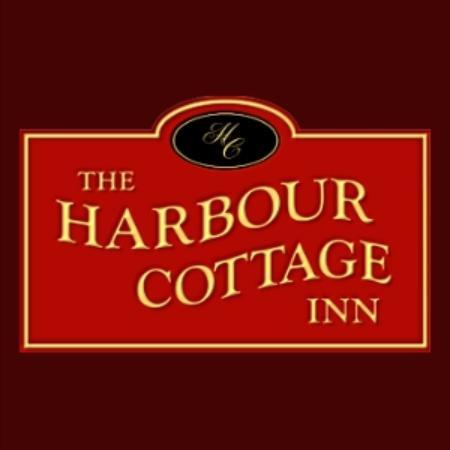 The Harbour Cottage Inn: Harbour Cottage Inn