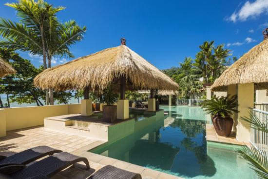 Tripadvisor Palm Cove Restaurants