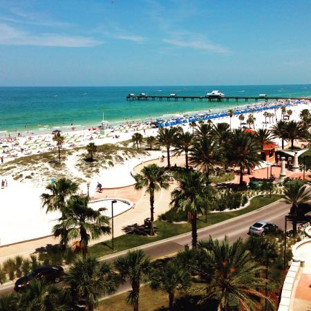 Romantic Guide To Clearwater Travel Guide On Tripadvisor