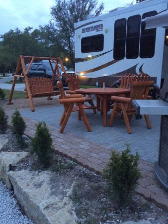 Oak Grove, MO: photo1.jpg