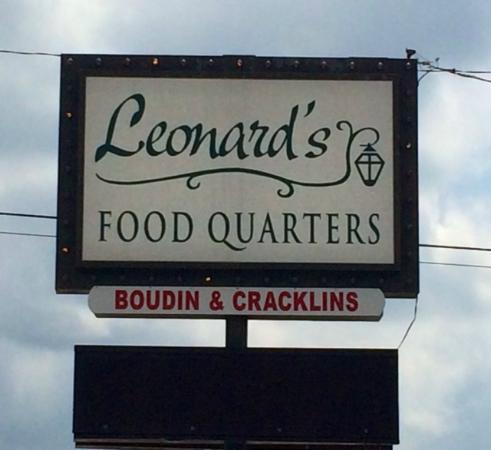 Soul Food Restaurants In Lake Charles