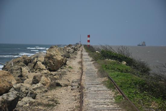 Barranquilla照片
