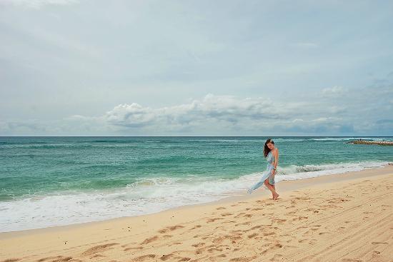 See Perfect Sunrise at Segara Beach, Bali Once In Your Life,Best Beaches in Bali,bali beach,black sand beach bali,best beach club in bali,best beaches in indonesia, uluwatu beach,uluwatu beach bali,uluwatu white sands,best beaches uluwatu,white sand beach bali, best beaches in bali for swimming,most beautiful beach in bali,kuta beach,kuta beach bali,petitenget beach, nicest beaches in bali,bingin beach bali,sanur beach,sanur beach bali,denpasar beach,canggu beach, canggu beach accommodation,seminyak beach,seminyak beach bali,accommodation bali seminyak beachfront
