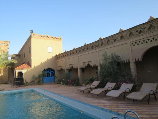 Kasbah Le: photo6.jpg