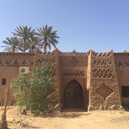 Kasbah Le: photo9.jpg