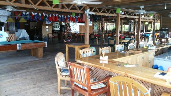 Coco View Resort Updated 2017 Prices Amp Reviews Roatan
