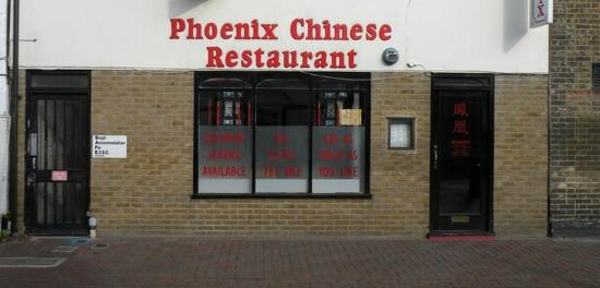 Best Chinese food in Waltham, MA - Yelp