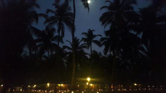 Kerala's hidden gem