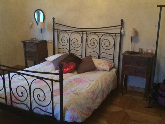 Villa Palma Bed & Breakfast: photo2.jpg