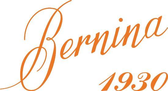Bernina 1930