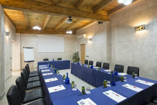 Simon Hotel Pomezia Tripadvisor
