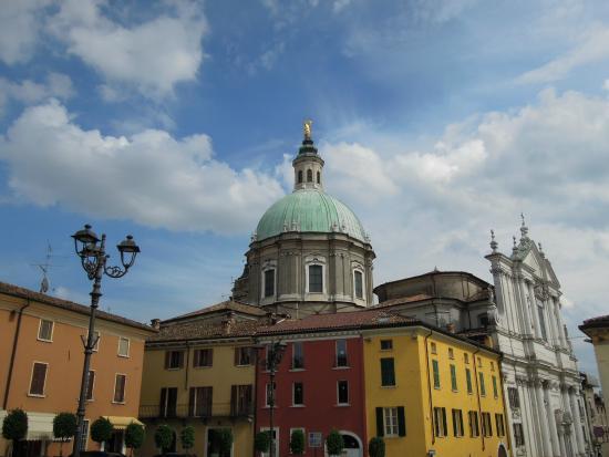 Basilica di San Giovanni