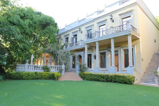 Photo of Fairlawns Boutique Hotel Sandton