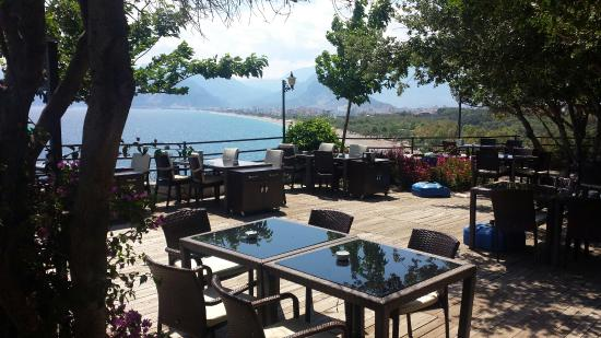 Varyant Restaurant
