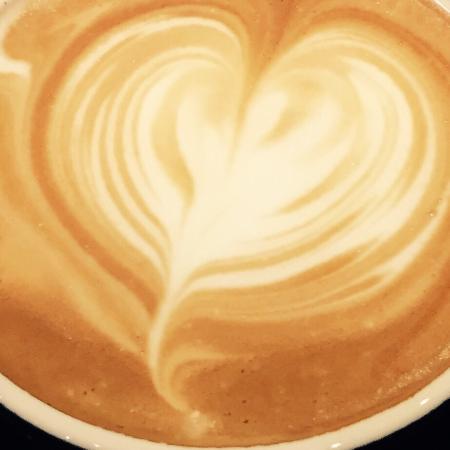 Mumbles Coffee