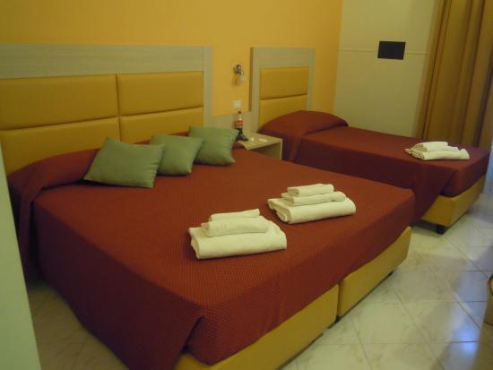 Scott House Hotel Rome Tripadvisor