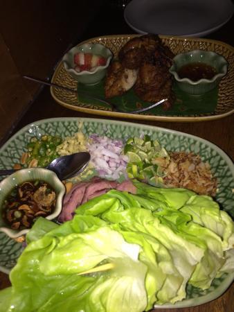 Soul Food Mahanakorn : photo0.jpg