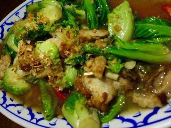 Soul Food Mahanakorn: photo1.jpg
