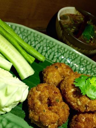 Soul Food Mahanakorn: photo2.jpg