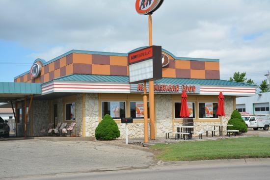 Best Fast Food In Topeka Ks