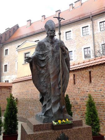 Varsovie : pologne