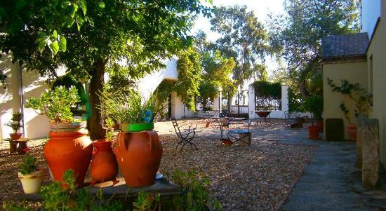 Hotel Rural la Encarnacion