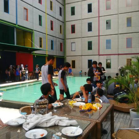Image Result For Hotel Bali Untuk Oranga