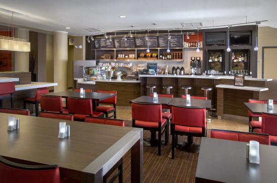 courtyard paramus updated 2018 prices hotel reviews nj tripadvisor. Black Bedroom Furniture Sets. Home Design Ideas