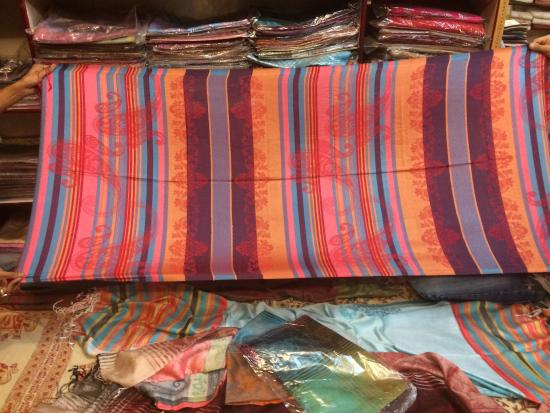 Mughal India Crafts