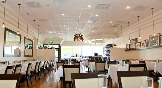 Monty's Steakhouse - 160 Photos & 190 Reviews - Seafood - 8426 Old ...