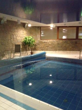 Crocus Hotel: photo0.jpg