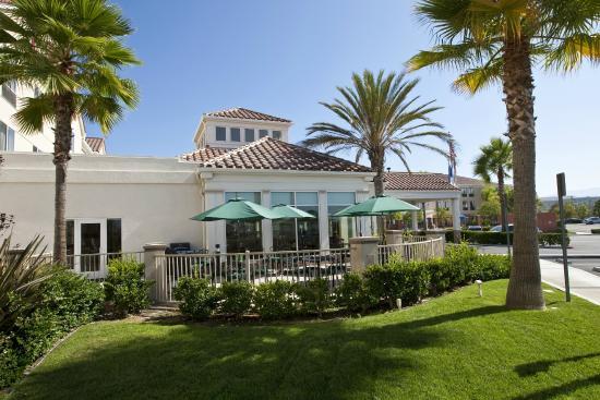 Photo of Hilton Garden Inn Irvine East / Lake Forest Foothill Ranch