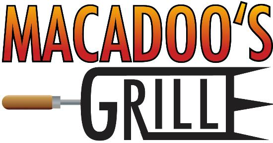 Macadoo's Grille of Northport