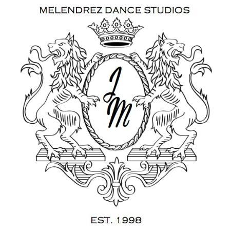 Melendrez Dance Studios