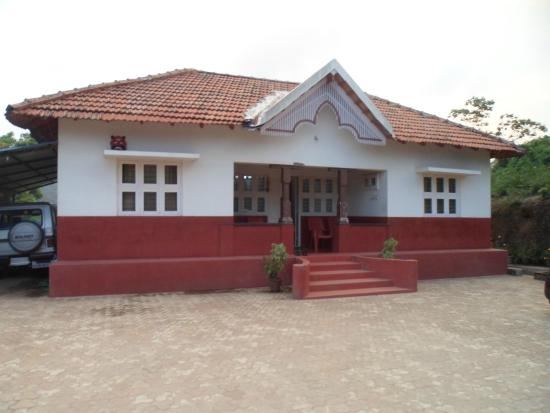 Coorg Nest Homestay Kushalnagar Guesthouse Reviews Photos Rate Comparison Tripadvisor