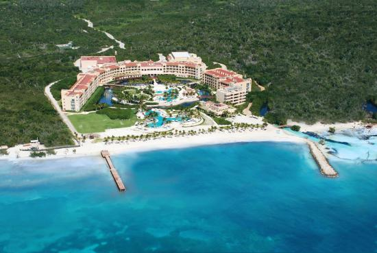 Photo of Hacienda Tres Rios Playa del Carmen