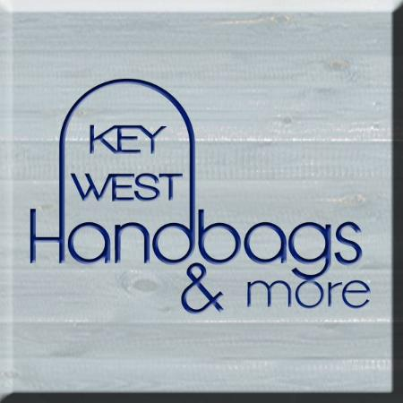‪Key West Handbags‬