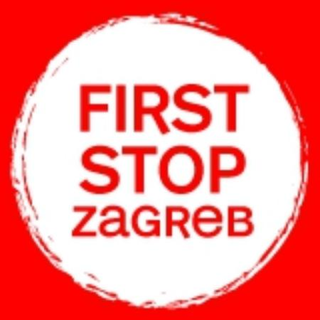 First Stop Zagreb - Boutique Fun Facts Gallery