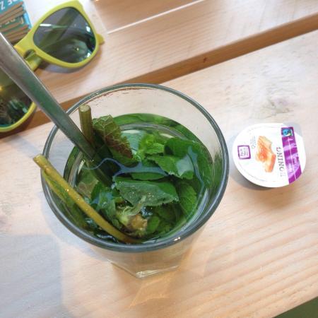 De Groene Smaak : photo0.jpg