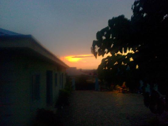 나이지리아 이미지