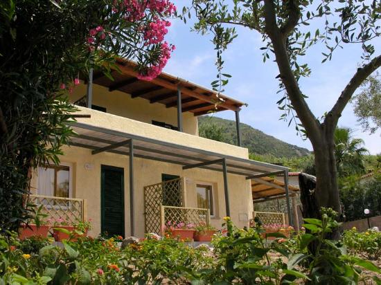 Appartamenti PietraVerde : Appartamenti Pietra Verde