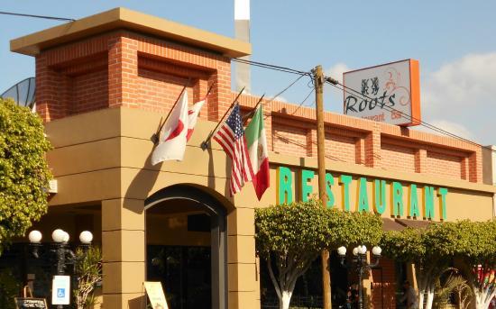 The 10 best restaurants near hotel astor tijuana tripadvisor - Restaurante astor ...