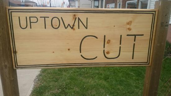Uptown Cut