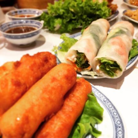 Restaurant le dragon d 39 asie dans saint mandrier sur mer for Restaurant st mandrier