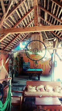 Sol Inn