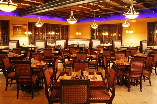 Chinese Restaurants Near Attleboro Ma