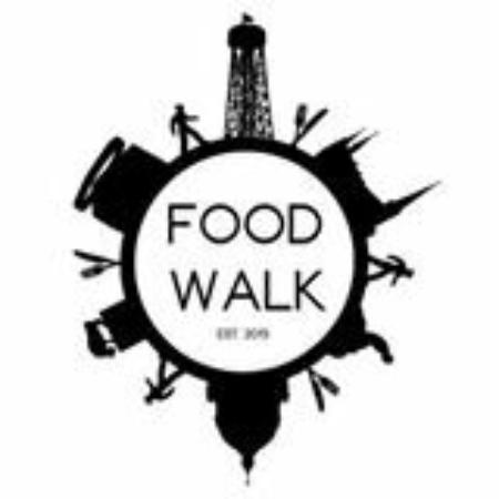 Food Walk Aalborg