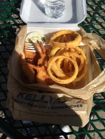 Kelly's Roast Beef: photo2.jpg
