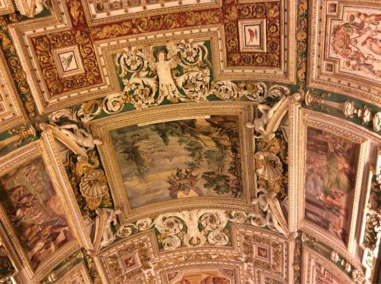 Castellani a San Pietro: photo4.jpg